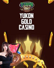 Yukon Gold Casino casinobonuscanada.ca