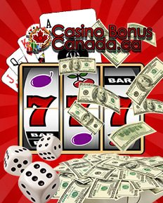 casinobonuscanada.ca no deposit  real money