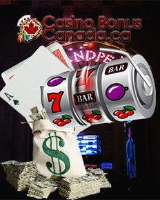 canada/ian + casino bonus/es casinobonuscanada.ca