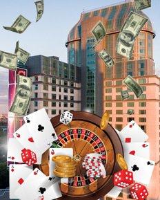 PlayOLG Casino Spielo G2 No Deposit Bonus casinobonuscanada.ca
