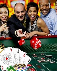 no deposit  bonus  casinobonuscanada.ca