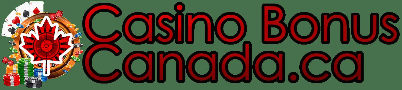 Safest mobile casino canada players